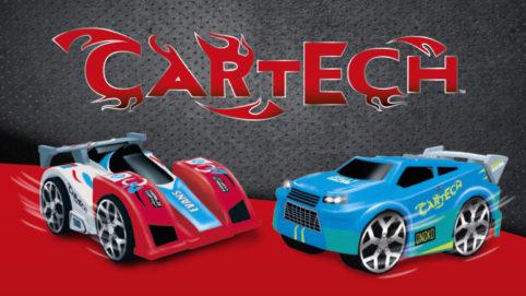 cartech-auto