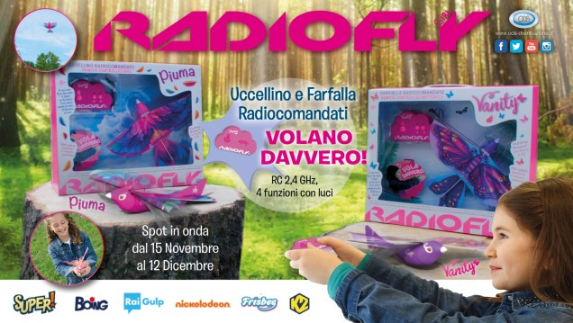 adv_radioflygirl