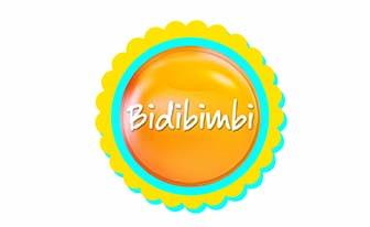 bidibimbi