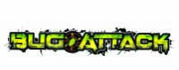 logo bugattack