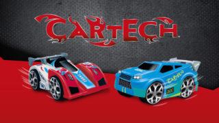 logo-cartech