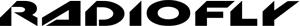 radiofly_logo