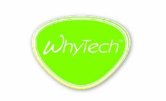 whytech