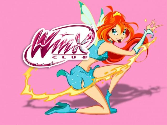 Winx divertiti a giocare con noi ods distribuzione