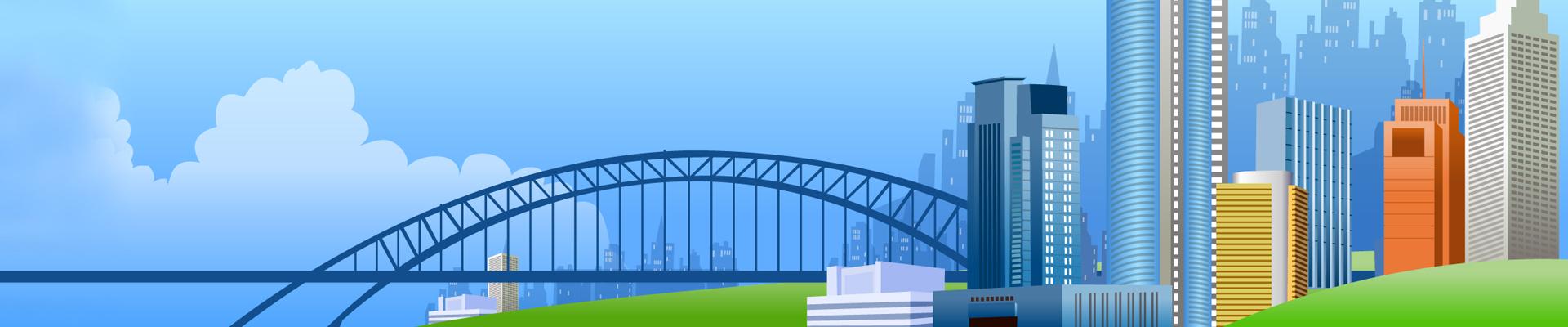 banner_city