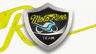 cover_motorina