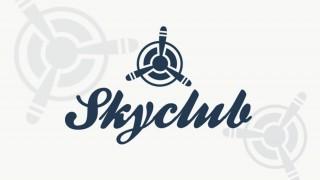 cover_skyclub