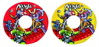 35620 Anelli Ninja 2col