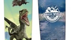56372 Skate Jurassic World render-1
