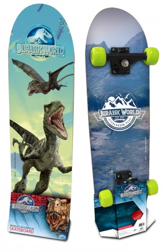 56372 Skate Jurassic World render-1