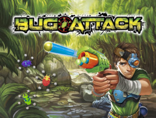 bugattack