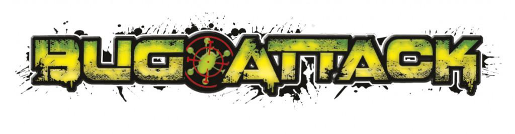 BugAttack logo