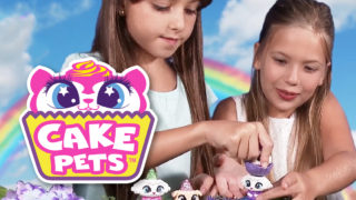 cakepets
