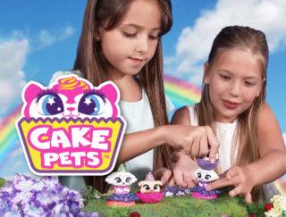cakepets