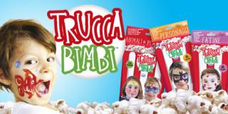 Truccabimbi_evidenza