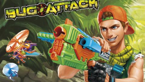 logo-bugattack