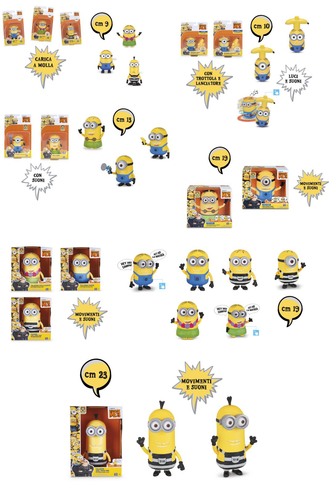 personaggi1