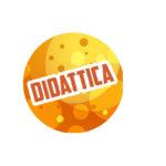 didattica-1