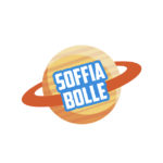 soffiabolle