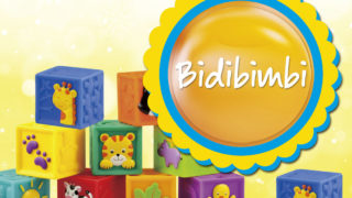 logo-bidibimbi