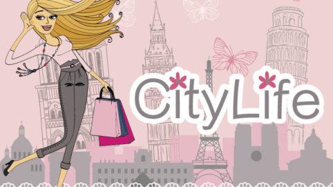logo-citylife