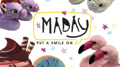 logo-maday
