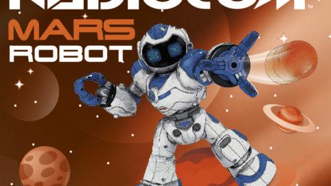 logo-mars-robot