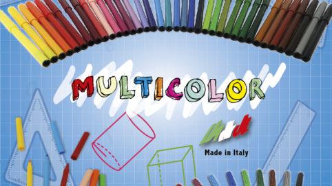 logo-multicolor