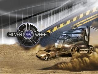 logo-silver-wheel