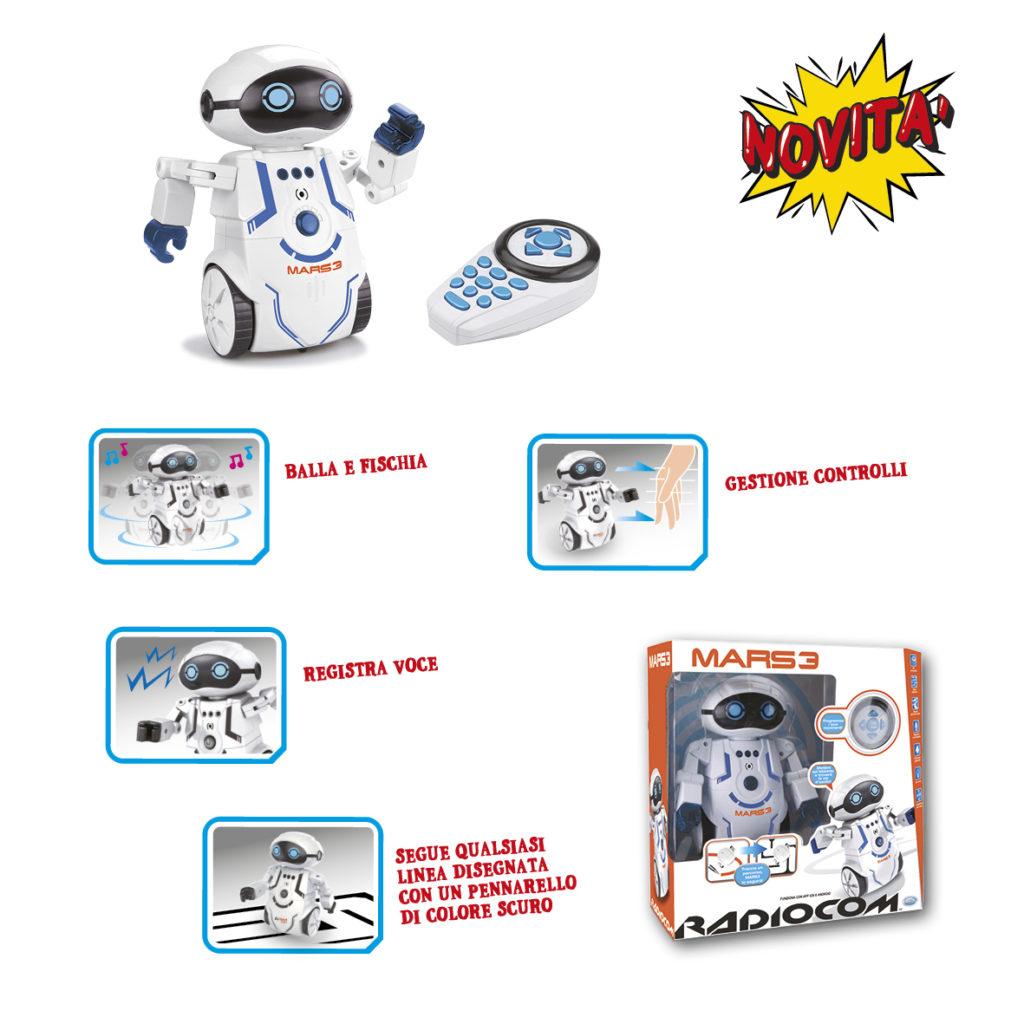 mars-robot3