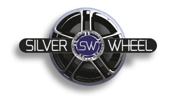 solo-logo-silver-wheel