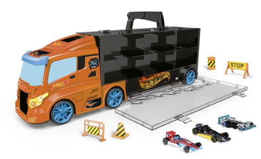 42033-hw-transporter-40
