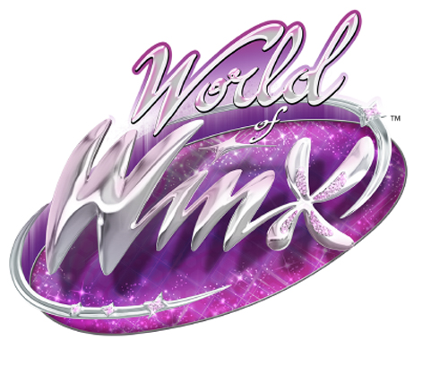 wow1-cnnb-box_logo