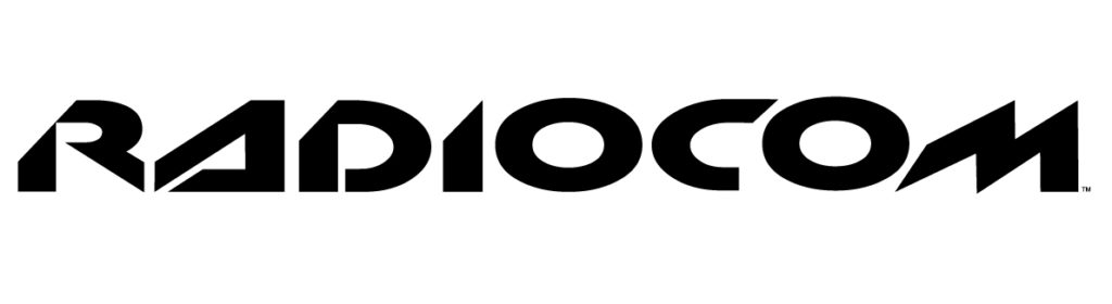 radiocom-logo