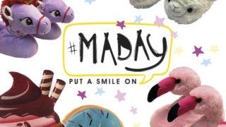 logo-maday