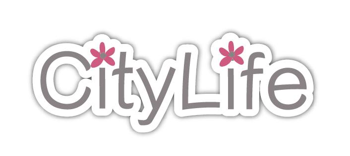 solo-logo-citylife