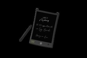 Lavagnetta LCD 8,5″