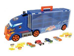 Super Transporter 60