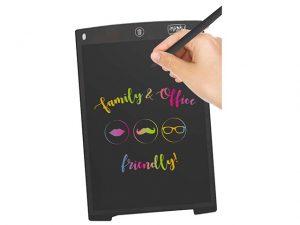 Lavagnetta LCD Multicolor 12″