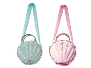 Fashion Shell Sirenetta