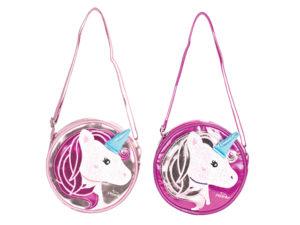 Baby Unicorn Bags